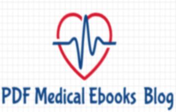 12th pdf pharmacology katzung edition