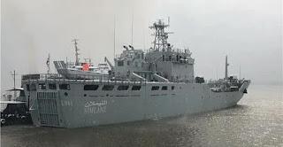 https://www.meta-defense.fr/2019/11/20/modernisation-de-la-marine-nationale-mauritanienne-2014-2019/