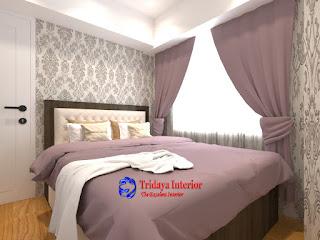 desain-interior-kamar-apartemen-meikarta