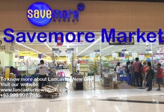 savemore-at-lancaster-new-city