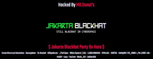 Situs-web-palikab-diretas-hacker