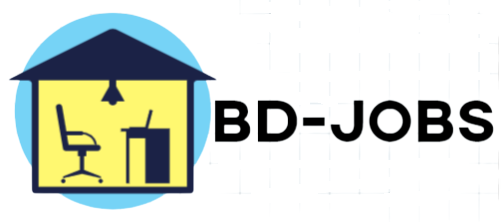 bd-jobs.xyz:bd jobs today,all jobs circular news in bangladesh,bd govt job,সরকারি চাকরির খবর