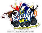 Radio La Bruja Tumbes en vivo