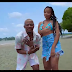 VIDEO & AUDIO | Foby - Wa Mvua na Jua | Download/Watch