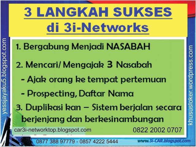 Grosir Baja Ringan Bandung Bengkel, Montir, Teknisi, Komputer, Elektro, Pcb, Ac ...