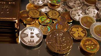 Problemas de seguridad y riesgos de usar Bitcoins
