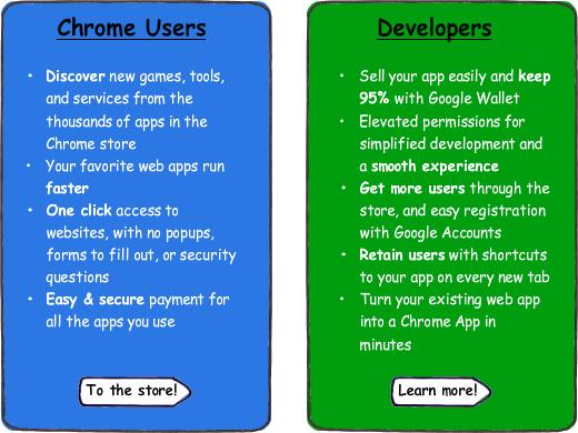 chrome-app-benefits