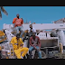 VIDEO:Tox Star-Tunavimba:Download