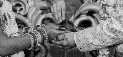 ভারতের-ধর্মনিরপেক্ষতার-পথে-প্রতিবন্ধকতা