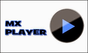 MX Player Pro Apk v1.8.16 (Patched/AC3/DTS)