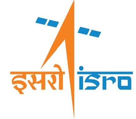 ISRO Full Form in Hindi | इसरो क्या है | इसरो की स्थापना कब की गयी थी -