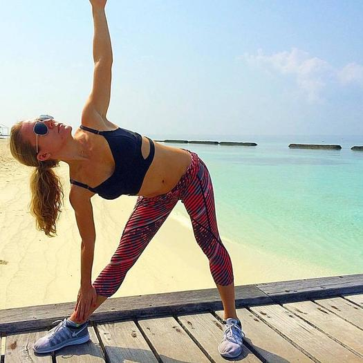 Fitness Trends, Strengthen Training, Strength Training, Weight Loss trends,