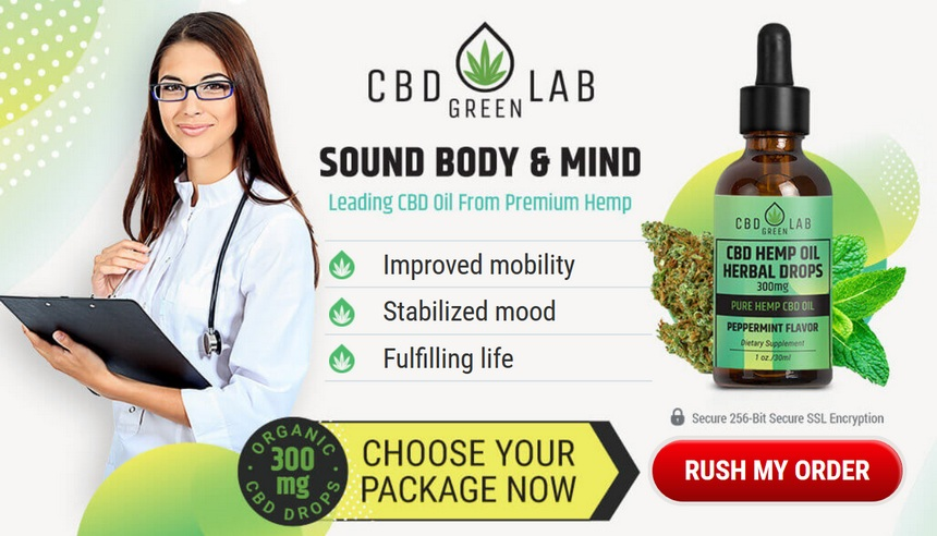How To Buy The Finest CBD Oil Image00583