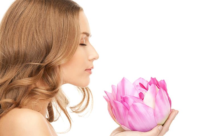 3 способа как побороть зависимость от капель и спреев для носа