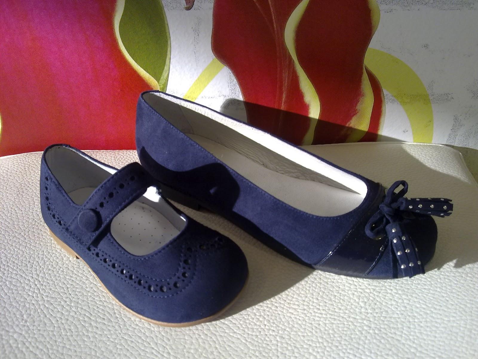 Moda Burlington para vestir tus pies cálidamente - Varela