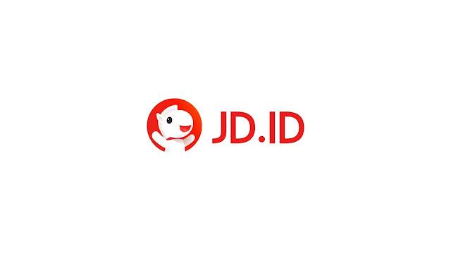 Lowongan Kerja Terbaru JD.ID
