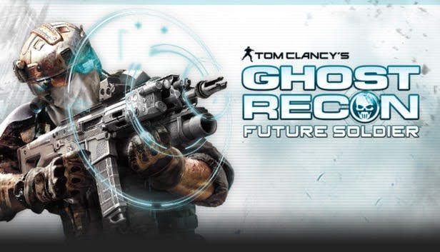 tom-clancys-ghost-recon-future-soldier-complete-edition