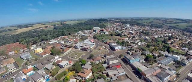 Em novo Decreto, prefeitura de Manoel Ribas adota novas medidas para enfrentamento ao coronavírus