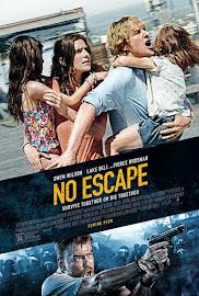 No Escape (2015).jpg