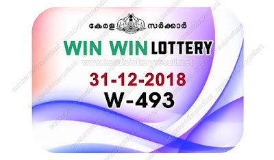 KeralaLotteryResult.net, kerala lottery kl result, yesterday lottery results, lotteries results, keralalotteries, kerala lottery, keralalotteryresult, kerala lottery result, kerala lottery result live, kerala lottery today, kerala lottery result today, kerala lottery results today, today kerala lottery result, win win lottery results, kerala lottery result today win win, win win lottery result, kerala lottery result win win today, kerala lottery win win today result, win win kerala lottery result, live win win lottery W-493, kerala lottery result 31.12.2018 win win W 493 31 december 2018 result, 31 12 2018, kerala lottery result 31-12-2018, win win lottery W 493 results 31-12-2018, 31/12/2018 kerala lottery today result win win, 31/12/2018 win win lottery W-493, win win 31.12.2018, 31.12.2018 lottery results, kerala lottery result December 31 2018, kerala lottery results 31th December 2018, 31.12.2018 week W-493 lottery result, 31.12.2018 win win W-493 Lottery Result, 31-12-2018 kerala lottery results, 31-12-2018 kerala state lottery result, 31-12-2018 W-493, Kerala win win Lottery Result 31/12/2018