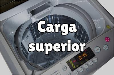 quitar olor lavadora vinagre