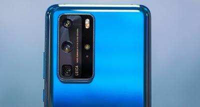Huawei-P40-Pro-Quad-rear-cameras