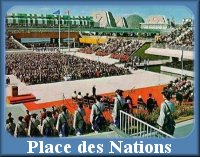 http://expo67-fr.blogspot.ca/p/place-des-nations.html