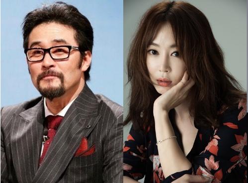 Sinopsis Drama Korea Terbaru : Man Who Dies to Live (2017)