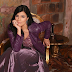 Fernanda Brum começa a pré-produção para o seu novo CD, pela Mk Music