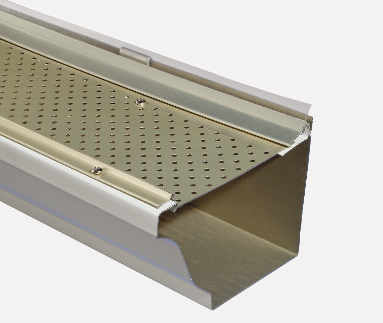 The Wimsatt Building Materials Blog