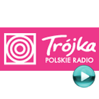 Trójka Polskiego Radia