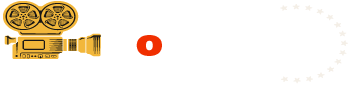 Movies Out - For Movies Reviews