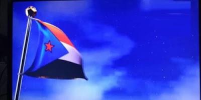 تردد قناة الجنوب العربي الجديد  Sout Aljnoub tv تردد قناة الجنوبية tv