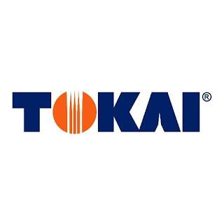 PT Tokai Dharma Indonesia