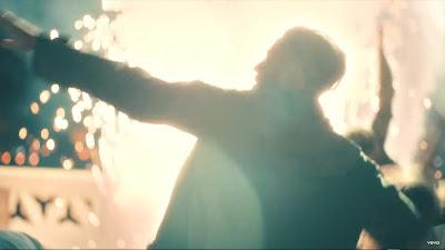 OneRepublic , Seeb - Rich Love (#Official #Music #Video)
