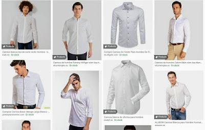 Camisa-blanca-de-hombre