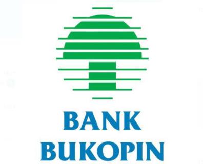 BBKP PT Bank KB Bukopin Tbk Lakukan Penawaran Umum Terbatas VI Terbitkan HMETD