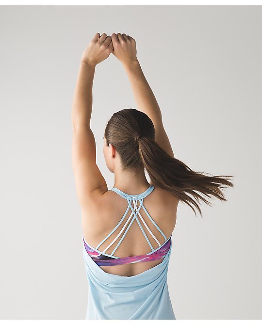 lululemon lighten-up-tank caspian
