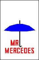 MrMercedesCover