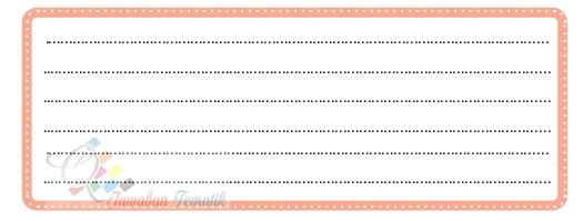 Jawaban Buku Paket Siswa Kelas 4 Tema 8 Halaman 23 24 25