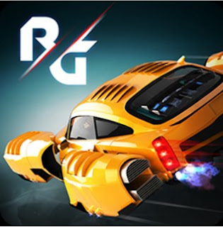 Rival Gears v0.60 Apk Unlimited Money
