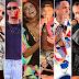 Qual é a música que vai marcar o seu Carnaval 2020? Vote agora!