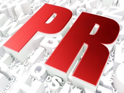Wiesz kiedy nie zatrudniać agencji PR?