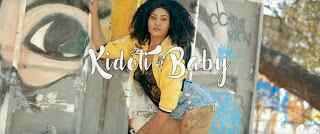 Download Video | Kidoti Baby - Nikune