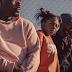 Fashion Trademark Infringement Involving Lil Yachty, Drake, Kanye, Ian Connor, Grailed; Nashville Business Owner