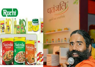 Can Patanjali Become A Malti-bagger