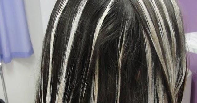 ... 0915804875: BALAYAGE HAIR COLOR IDEAS FOR WOMEN IN HANOI VIETNAM