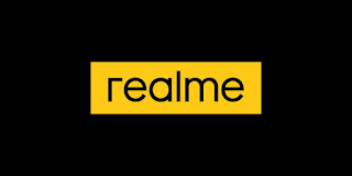 realme Top 5 smartphone brands in 15 regions