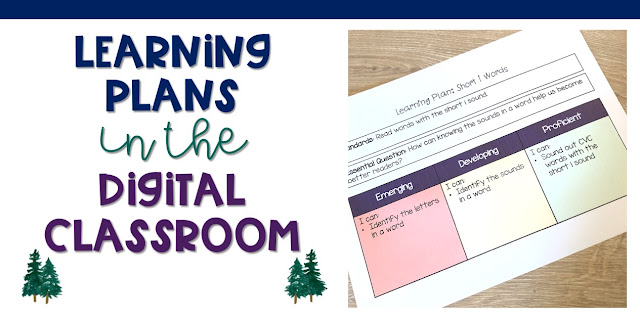 learning-plans-in-digital-classroom