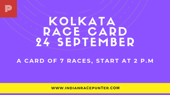 Kolkata Race Card , free indian horse racing tips, trackeagle,racingpulse